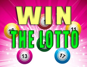 Winning Lottery Systems and Combinations