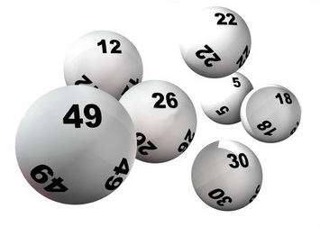 About Our Lottery Numbers